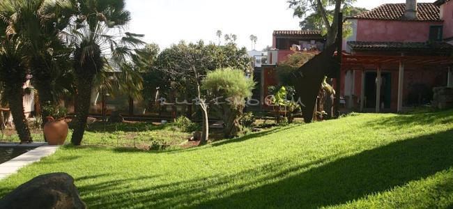 foto Hotel Casa Casilda