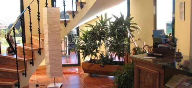 foto Hotel Secaiza