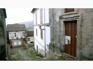 Albergue Peregrinos de Tui en Tui (Pontevedra)