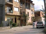 Albergue Casa Anita en Santa Croya de Tera (Zamora)