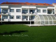 Apartamentos Langosteira en Fisterra (A Coruña)