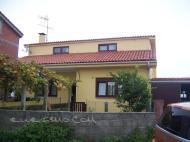 Villa Mesías