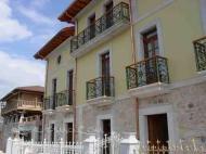 Apartamento La Casona de Escandina en Cornellana (Asturias)