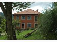 Apartamentos Casa Ines en Villaviciosa (Asturias)