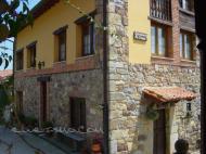 Apartamento Al Llagar I y II en Colunga (Asturias)