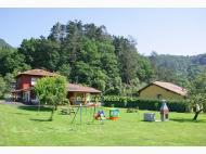 Apartamentos Rurales Les Cuartes en Cangas de Onís (Asturias)