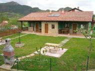 Coviellador Apartamentos Rurales en Cangas de Onís (Asturias)