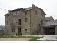 Apartamentos Rurales el Foro en Navia (Asturias)
