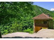 Apartamentos Rurales el Balcón del Oso en Pola de Somiedo (Asturias)