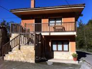Apartamento rurales La Bolera en Cangas de Onís (Asturias)