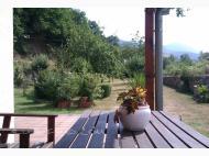 Apartamentos Robledo en Oviedo (Asturias)