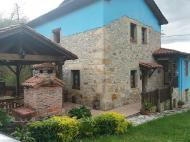 Apartamentos Rurales La Caviana en Cangas de Onís (Asturias)