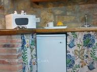 Apartamento Rural La Caviana n 1 en Cangas de Onís (Asturias)