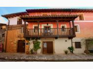 Apartamento Los Vergeles en Valverde de la Vera (Cáceres)