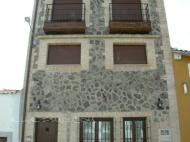 Apartamento Leyendas de Monfragüe en Torrejón el Rubio (Cáceres)