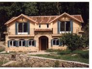 Apartamentos rurales Arroyoriquejo  en Cuacos de Yuste (Cáceres)