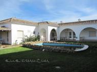 Apartamentos Miramar en Tarifa (Cádiz)