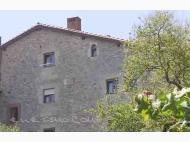 Apartamento El Castillo en San Vicente de la Barquera (Cantabria)