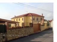 Apartamentos Los Solares en Mogro (Cantabria)