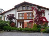 Apartamentos Dos Robles en Somo (Cantabria)