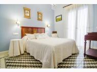 Apartamentos Salmerones en Alhama de Granada (Granada)