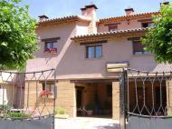 Apartamento El Rincon del Tajo en Peralejos de Las Truchas (Guadalajara)