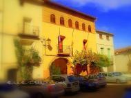 Apartamentos La Abadia en Tolva (Huesca)