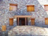 Apartamentos Manolo Nerin en Laspaúles (Huesca)