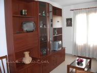 Apartamento en Aínsa en Aínsa-Sobrarbe (Huesca)