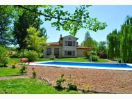 Apartamento Tura en Ayerbe (Huesca)
