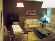 Alojamientos y Apartamentos Alcazar de Baeza.