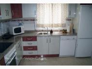 Apartamentos rurales Labrador