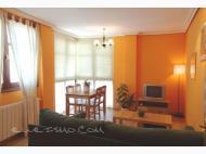 Apartamento Altuzarra en Ezcaray (La Rioja)