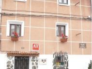 Apartamento la Herradura en Alesón (La Rioja)