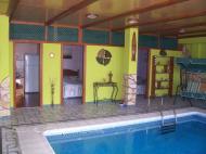 Apartamento-casa rural alto standing en Arucas (Las Palmas)