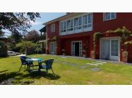 Apartamento Guidan en Ribadeo (Lugo)