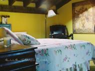 Apartamento El Encanto de Miraflores en Miraflores de la Sierra (Madrid)