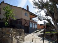 Apartamento Roqueo de Chavela en Robledo de Chavela (Madrid)