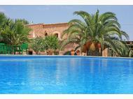 Finca Son Guardiola en Llucmajor (Mallorca)