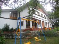 Casa Leku Ona en Altsasu/Alsasua (Navarra)
