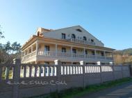 Apartamentos Cruceiro en Cangas (Pontevedra)