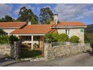 Casa de montaña A Feixa en Pontevedra (Pontevedra)