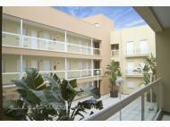 Apartamentos Turísticos San Pablo