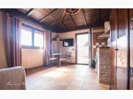 Apartamentos Turísticos Argaela en Burgo de Osma-Ciudad de Osma (Soria)