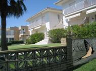 Apartamento Orenetes dOdette en Alcanar Platje (Tarragona)