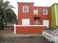 Casa el Drago en Barlovento (Tenerife)