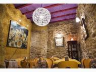 Apartamento Lo Raconet de la Plaça en Calaceite (Teruel)
