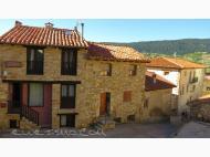 Apartamento del Sol en Valdelinares (Teruel)