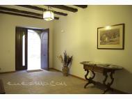 Apartamentos Les Valeres en Fuentespalda (Teruel)