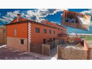Casa el Molino en Santa Eulalia (Teruel)